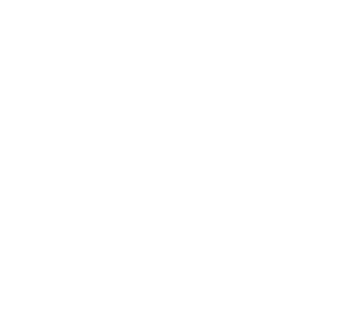 We Love Beagles – The Ultimate Guide To Beagles